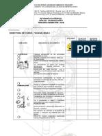 Boletin Caminadores III Periodo 2016 Doc