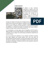 TEMA DE INTERES MUNDIAL (PERIODICO MURAL)....docx