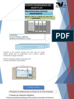 filtros anaerobios.pptx