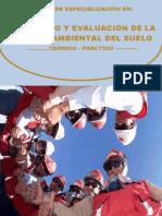 MONITOREO Y EVALUACIÓN DE LA CALIDAD AMBIENTAL DEL SUELO.pdf