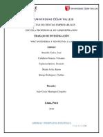 Informe Gerencia - Final