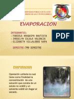 Evaporador.pptx