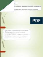 radiologia displasia fribrosa