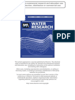 antimicrobibial nanomaterials for water.pdf