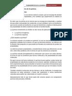 quimica general 1 (1)-2.docx