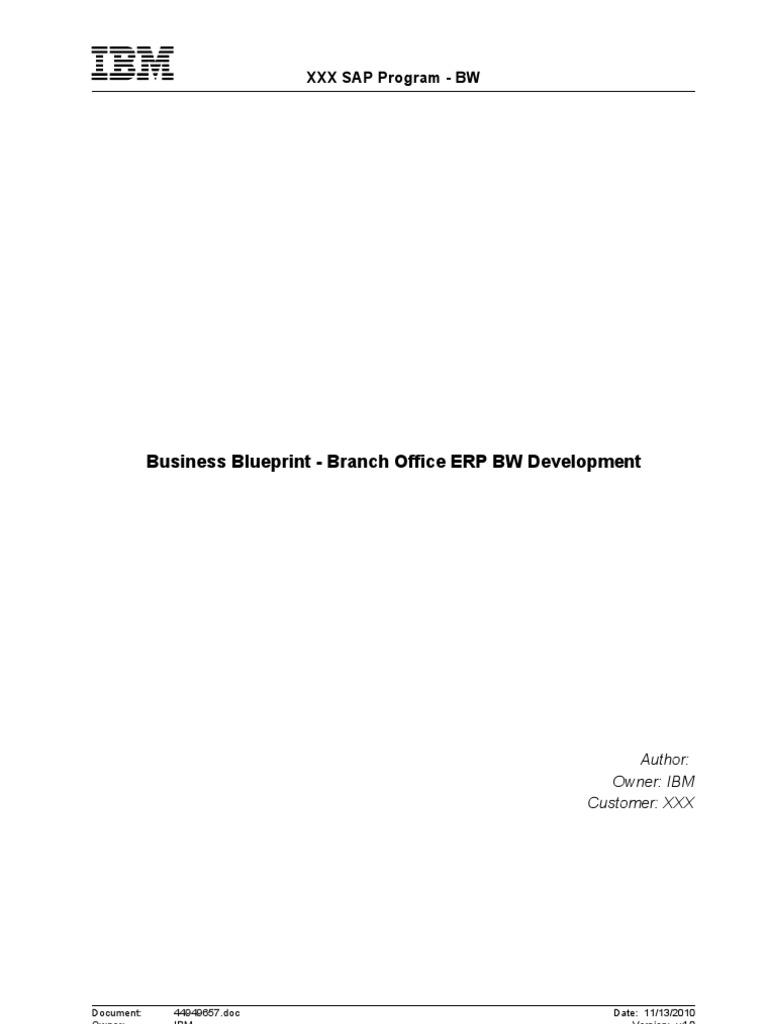 Business blueprint sample enterprise resource planning profit business blueprint sample enterprise resource planning profit accounting malvernweather Image collections