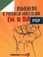 Como-Aumentar-a-Potencia-em-10-dias (1).pdf