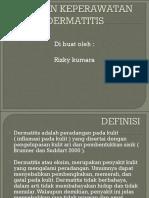 askepdermatitis-