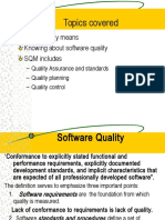 2_SoftwareQualityConcepts