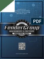 Fender Group