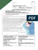 Evaluación Unidad 1 3°  básico.docx