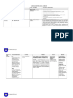 PLANIFICACIONES  historia 8 Mayo y Junio 2019.docx