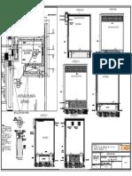 IE-03 Plano de Obras Civiles