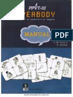 PEABODY - Manual.pdf