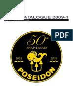 2009-4_web