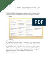 documento matriz dofa.docx