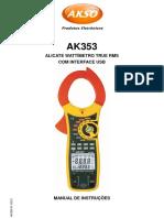AK353-02-0912-DI (alicate wattímetro) (2)