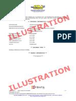 DownloadProductSample.pdf