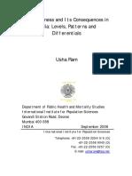 Childlessness in India.pdf