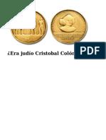 mpdf cristobal colon judio.pdf