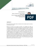 Apuntes Devolucion de Capital.pdf