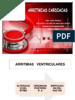 Seminario Arritmia Ventriculares.leidy