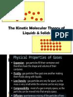 Gen Chemistry 2