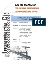 268991829-ANALISIS-VIAL-DE-LA-CIUDAD-DE-HUANUCO.docx