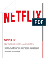 Caso Netflix 2.docx