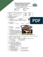 SEM GENAP 2018-2019 kelas 7.docx