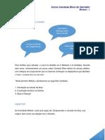 Conteúdo Módulo 1_Conduta Ética Do Servidor_última Versão_01!09!17