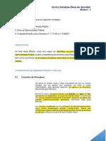 Conteúdo Módulo 2 Conduta Ética_última Versão_01!09!17