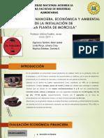 EVALUACIÓN FINANCIERA DE UNA PLANTA DE MORCILLA.pptx
