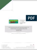 64624867006.pdf