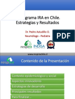 04. P Astudillo - Programa IRA