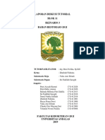 LAPORAN TUTORIAL MODUL 3.docx