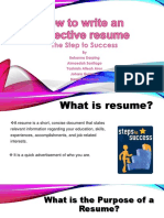 howtowriteaneffectiveresume-140811060041-phpapp01