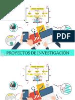 prezi_Proyectos de Investigación
