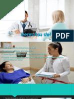 Derechos del paciente.pptx