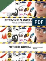 S 4 - Protección Eléctrica Fotocopia