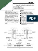 THC63LVDF64A_THineElectronics
