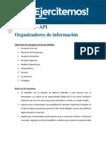 Act 4 M1_modelo (1) (1)