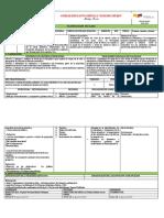 Planificacion Biologiadocx.docx