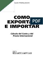 Cómo exportar e importar.pdf