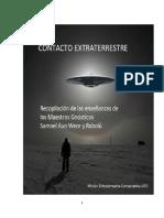 CONTACTO EXTRATERRESTRE.pdf