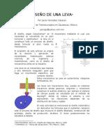 diseodeleva-120420215100-phpapp01.pdf