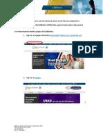 Guia_ingreso_a_BD_de_la_biblioteca_2016.pdf
