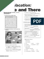 Uncover_wb_level_1_unit_10.pdf
