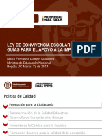 Diapositivas Ley 1620