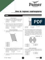 9. GEOMETRÍA 5to año.pdf